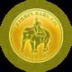zarrin-barg-120x120-logo-80x80[1]