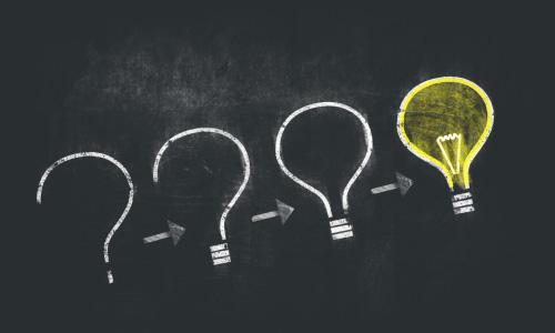 تحقق ایده های شما در آرین سیستم