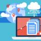 دانلود نرم افزار اتوماسیون اداری رایگان | آرین سیستم