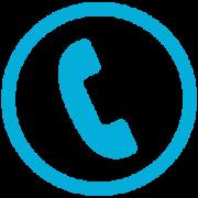 برقراری تماس از طریق تلفن
