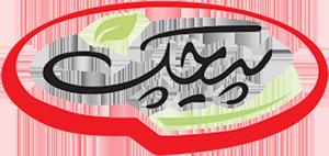 گروه صنایع غذایی پیچک