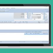 دانلود نرم افزار فروش فروشگاهی رایگان + سیستم فاکتور فروش مویرگی   آرین سیستم