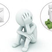 دستورالعمل های طریقه نگارش نامه درخواست همکاری | آرین سیستم