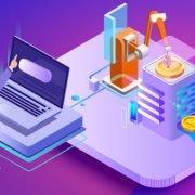 نرم افزار حسابداری صرافی | آرین سیستم