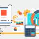 نرم افزار حسابداری اندروید آرین سیستم
