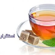 استقرار موفق نرم افزار ArianERP در شرکت چای دبش