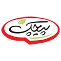 صنایع غذایی پیچک | آرین سیستم