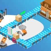 فرایند تکوین محصول چیست و چه روش های اجرایی دارد؟