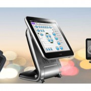 خرید و فروش | آرین سیستم