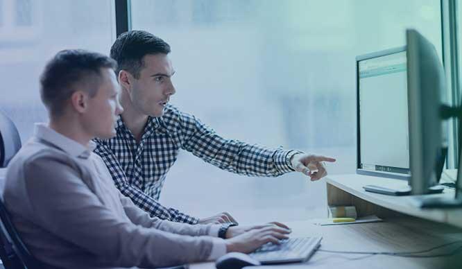 10 دلیل برای خرید سیستم برنامه ریزی منابع سازمان خوب   نرم افزار erp
