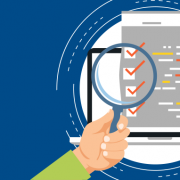 سیستم تضمین کیفیت pdf + مهندسی کیفیت sqa چیست | آرین سیستم