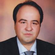 سیامک شریفی