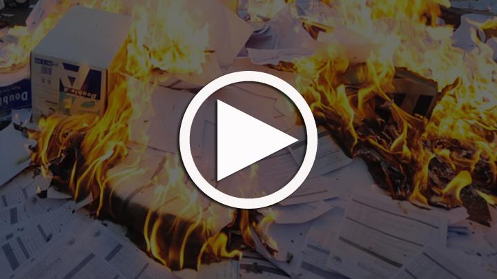 burning-documents
