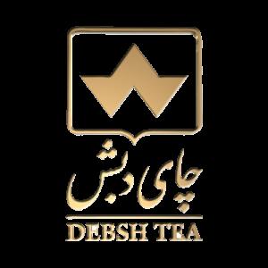 debsh-tea