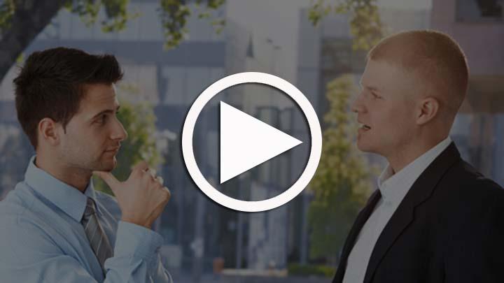 نظرات مشتریان در مورد نرم افزار مدیریت فرآیند های کسب و کار