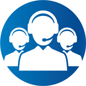 تیم پشتیبانی از نرم افزار آرین سیستم