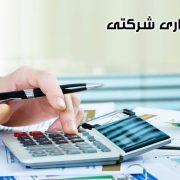 نرم افزار حسابداری شرکتی | آرین سیستم