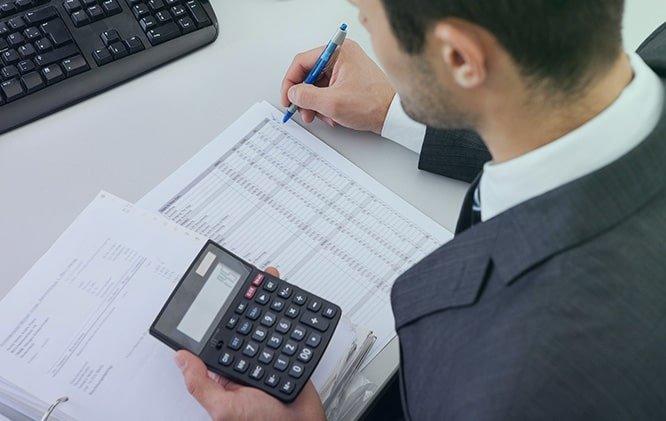 4- عدم اختصاص بودجه لازم به بخش فناوری اطلاعات برای پیادهسازی سیستم ERP
