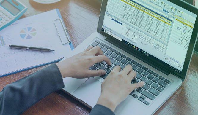 دانلود برنامه حسابداری رایگان فارسی آرین سیستم